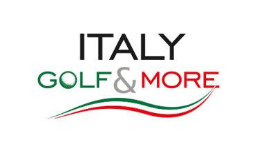 La promozione del turismo golfistico italiano