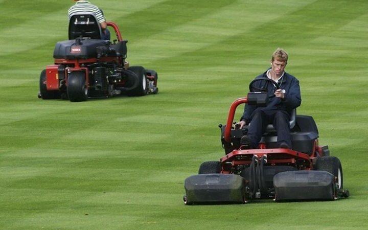 Riaprono i campi da golf nelle aree più colpite da Covid-19