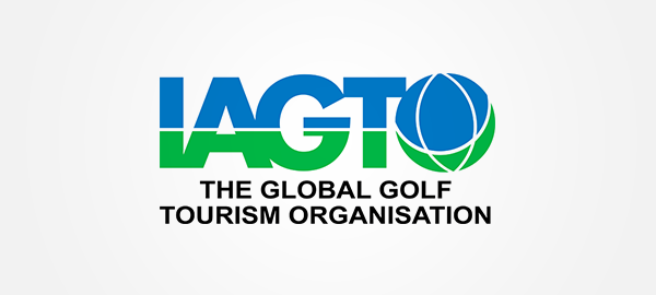 IAGTO Consultation on Addendum for new bookings