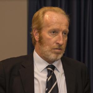 Maurizio De Vito Piscicelli