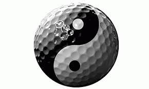 Golf e regioni, 20 anni di numeri in chiaroscuro