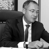 Maurizio Trezzi
