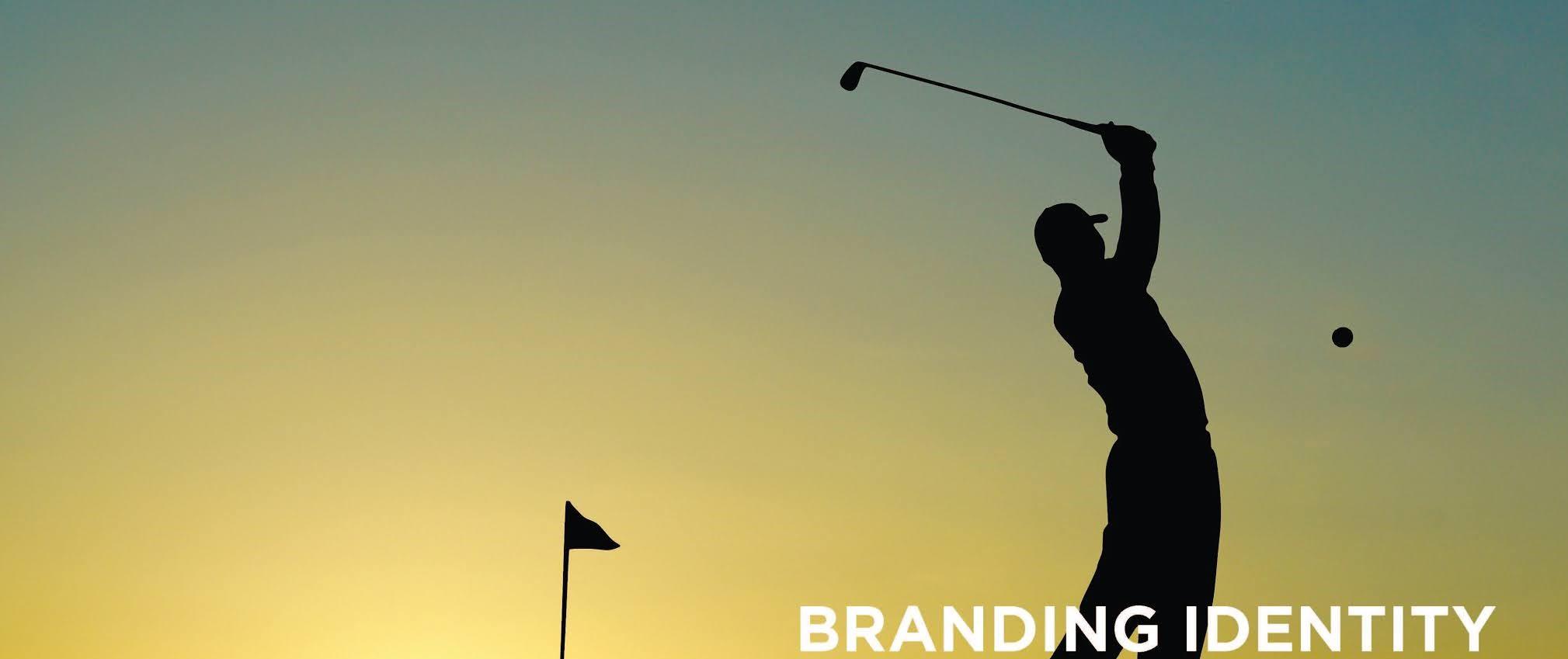 L'importanza della Brand identity